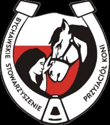 Bychawskie Stowarzyszenie Przyjaciół Koni